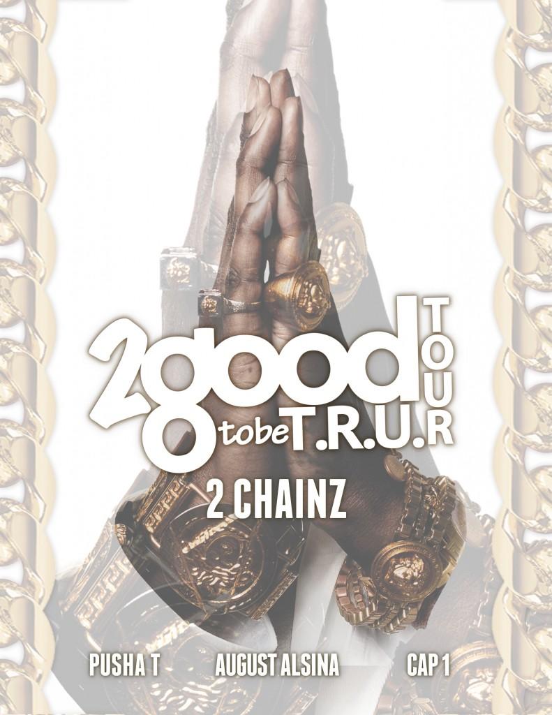 2-Chainz-tour-art-791x1024
