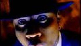 Happy Birthday LL Cool J!!!(videos)