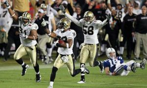 greatest-super-bowl-plays-ever