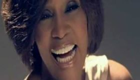 Remembering the life of Whitney Houston (video)