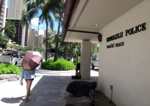 Hawaii Prostitution Police.JPEG-024a7