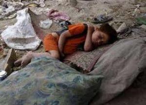 Homeless-child-e1296830136329