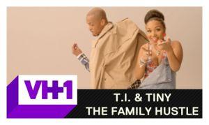 t-i-tiny-the-family-hustle