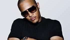 T.I. has a NEW Hip Hop show coming out!