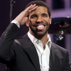 Drake Grants Wish For Terminal Cancer Patient
