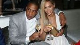 Power Couple! Happy Anniversary! Check out best records(Video)