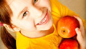 Top 10 Brain Foods For Kids!