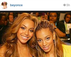 beyonce-solange-instagram