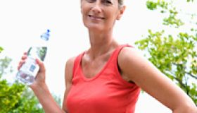 Motivation Monday: 6 Ways To Boost Mood And Metabolism