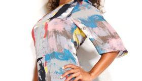 Black Female Power: 15 Superstars Who Own It