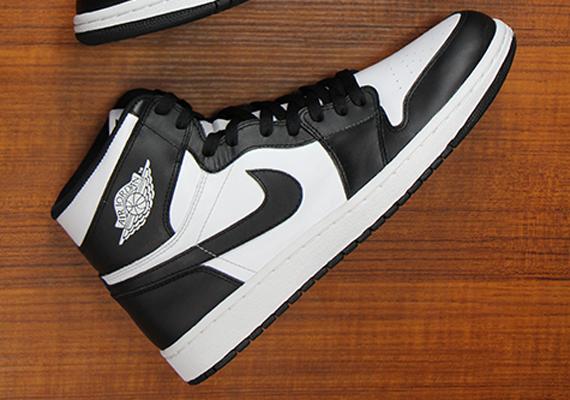 jordan-1-black-white