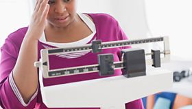 14 Ways You're Sabotaging Your Diet
