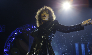 whitney-houston-death-ruled-accidental-drowning