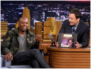 dave-chappelle-jimmy-fallon-tonight-show-getty