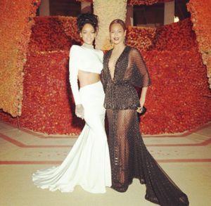 Beyonce-and-Rihanna