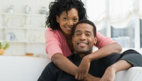 10 Steps To Get YOU Ready For Your Soul mate!