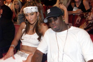 jlo-diddy