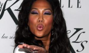 kimora-lee-simmons-looks-african-american-here