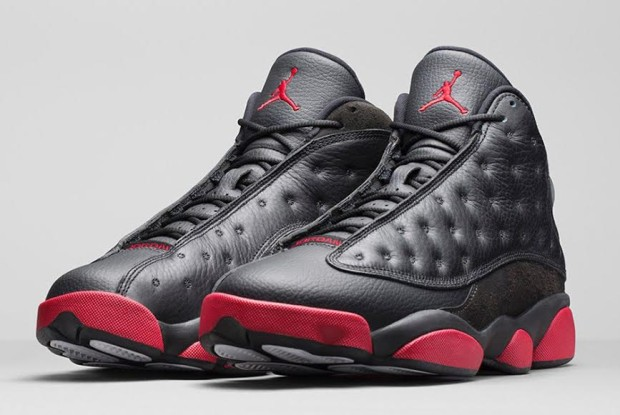 air-jordan-13-gym-red-nike-photos-01-620x415