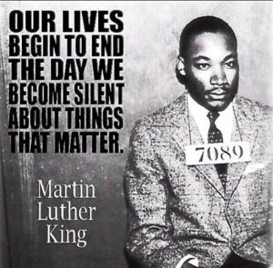 become-silent-things-that-matter-martin-luther-king-quotes-sayings-pictures