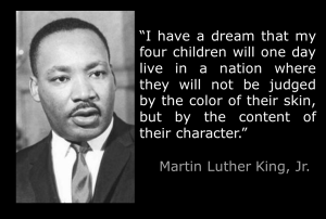 martin-luther-king-2