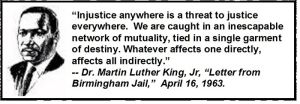 martin-luther-king-jr-quote-unarmed-truth