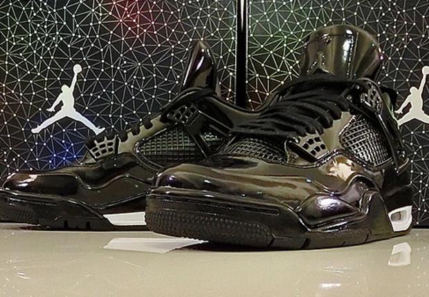 patent-leather-jordan-4-shoes