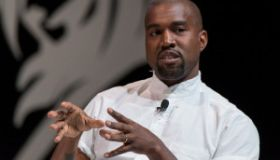 Kanye Not Wildin Out NO More, Why?!?! (Video)