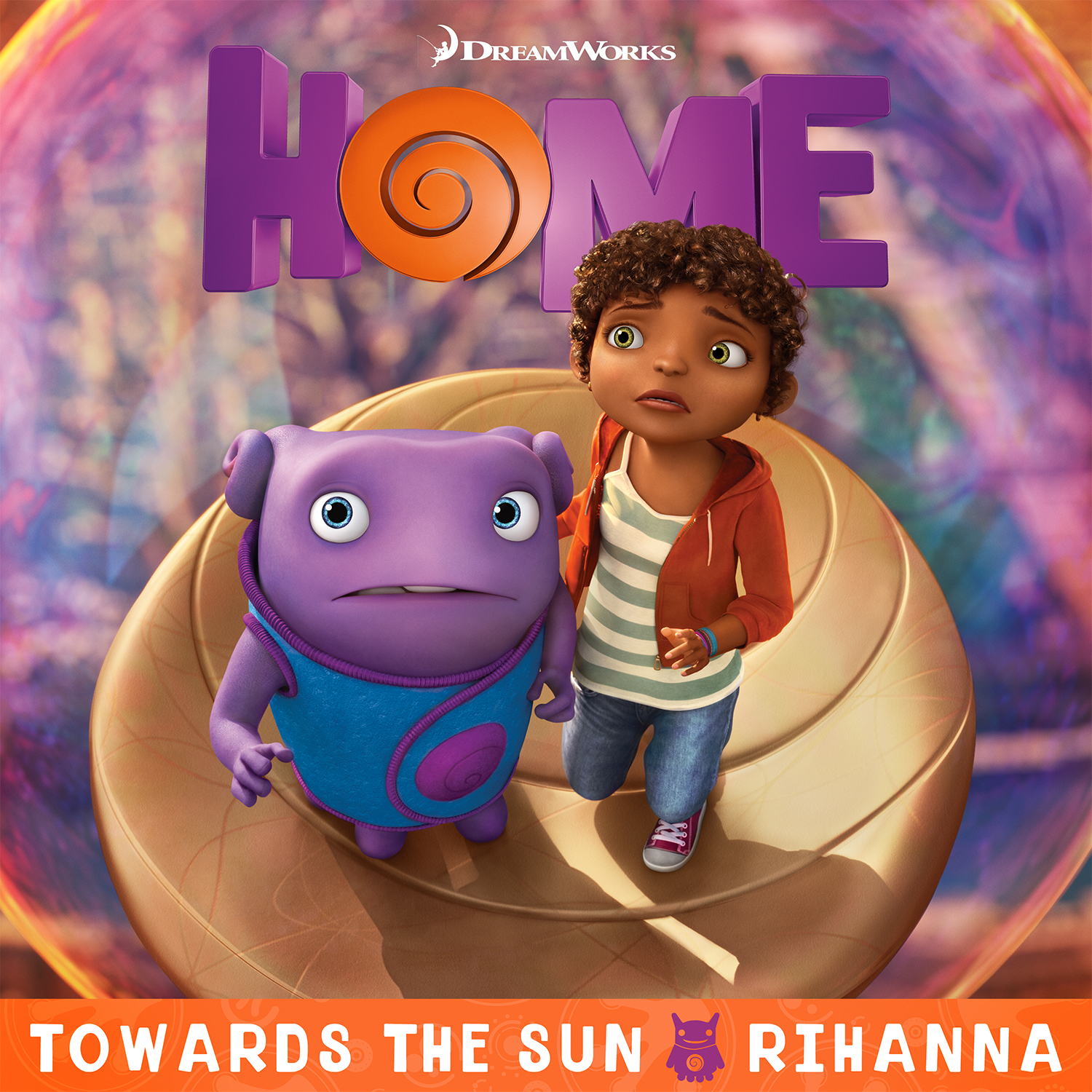 Rihanna-Towards-The-Sun