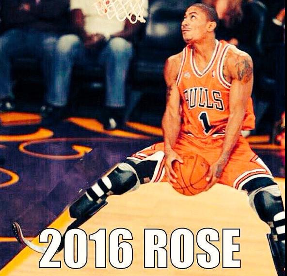 Rose-2016