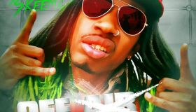off air the mixtape