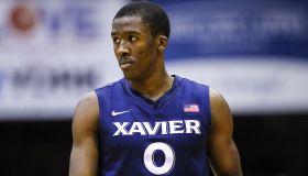 Xavier v Butler