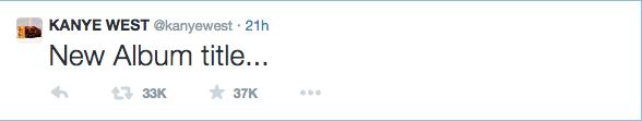 Screen Shot 2015-03-01 at 9.11.30 PM