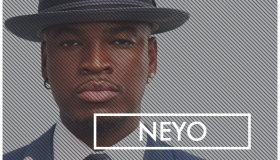 Neyo | Interludes