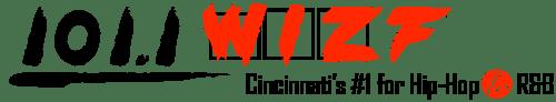 wizf_logo