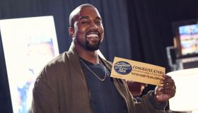 FOX's 'American Idol' - Season Fifteen
