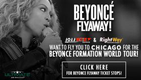 Beyonce-Flyaway-Right-Way-Automotive_Custom-landing-page_WIZF_Cincinnati_RD_April-2016_FB_Coverphoto_DL