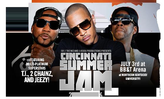 summer jam 2016 header