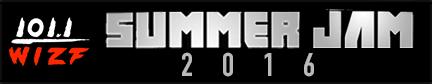 summer jame logo sm