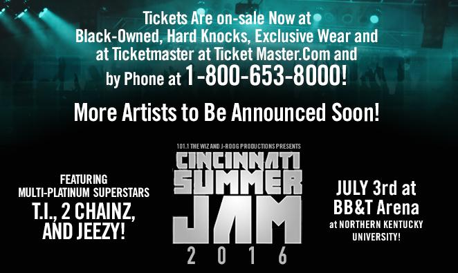 wiz nation summer jam 2016