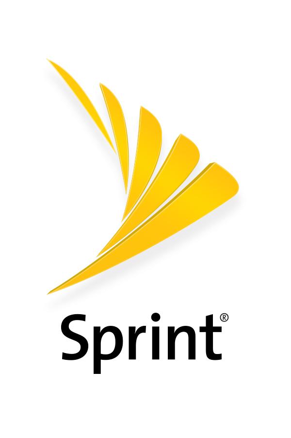 Sprint Remote