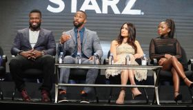 2016 Summer TCA Tour - Day 6