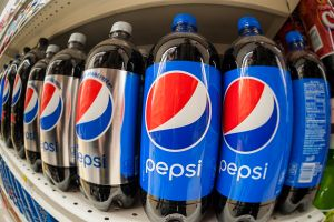 PepsiCo expected to report an increase in earnings