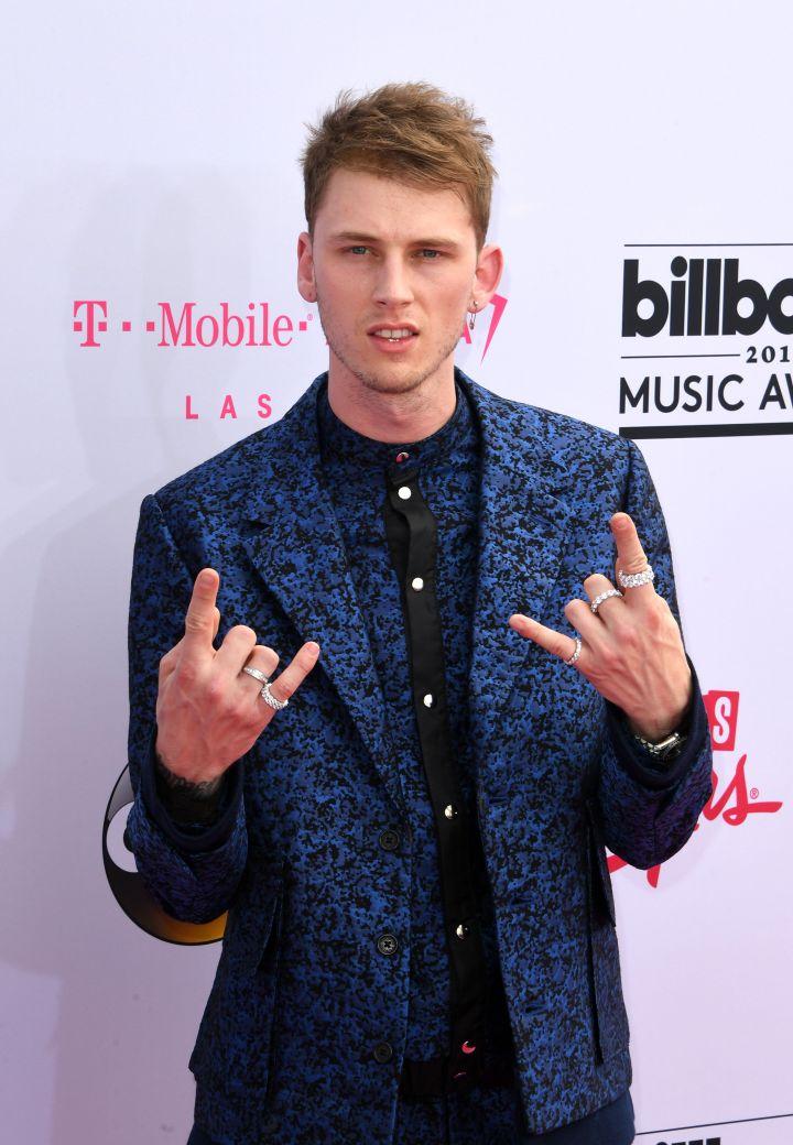2017 Billboard Music Awards