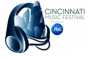 Cincinnati Music Fest