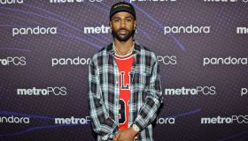MetroPCS Presents Sounds Of Chicago, Powered By Pandora Featuring Big Sean