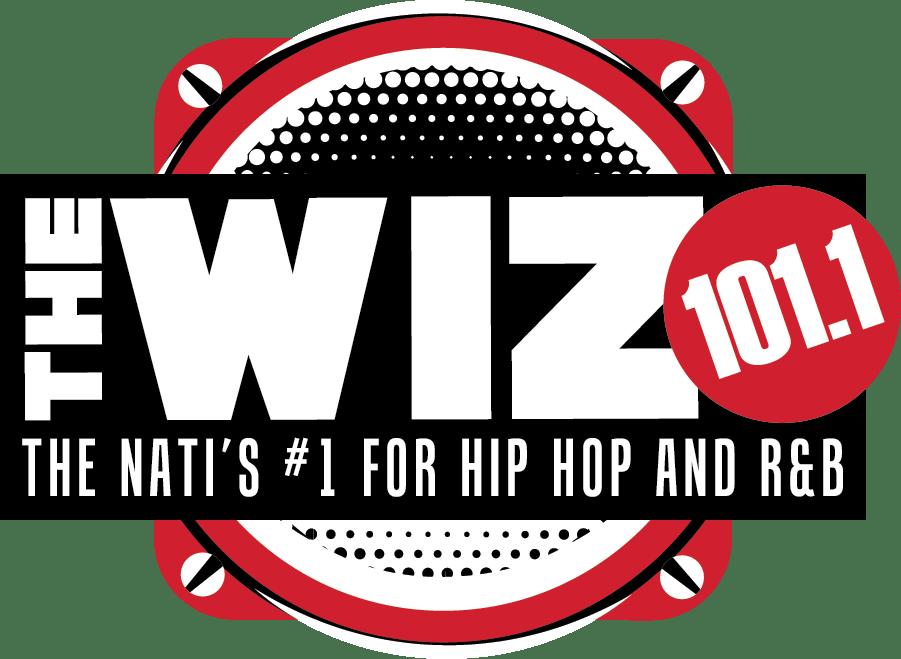 101.1 The WIZ