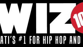 Wiznation Navbar Logo July 2018