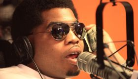 Yo Gotti, Webbie, DJ Drama & Future Invade The Whoolywood Shuffle