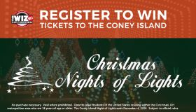 Coney Island Night of Lights_RD Cincinnati_November 2020